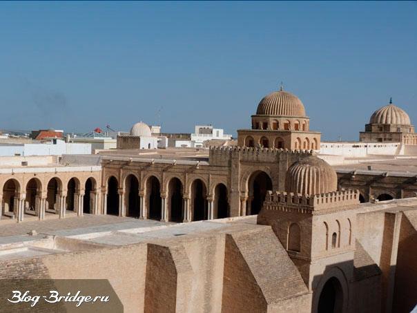 тунис2