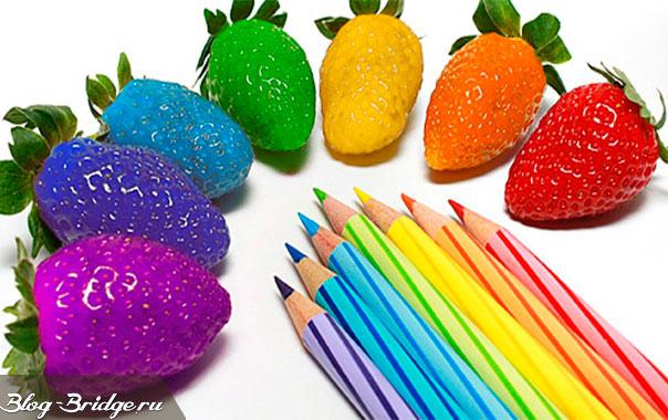 цветовая-палитра-сайта
