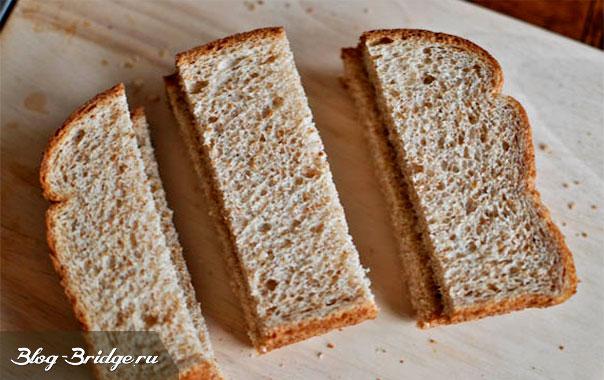 Wordpress-хлебные-крошки-плагин