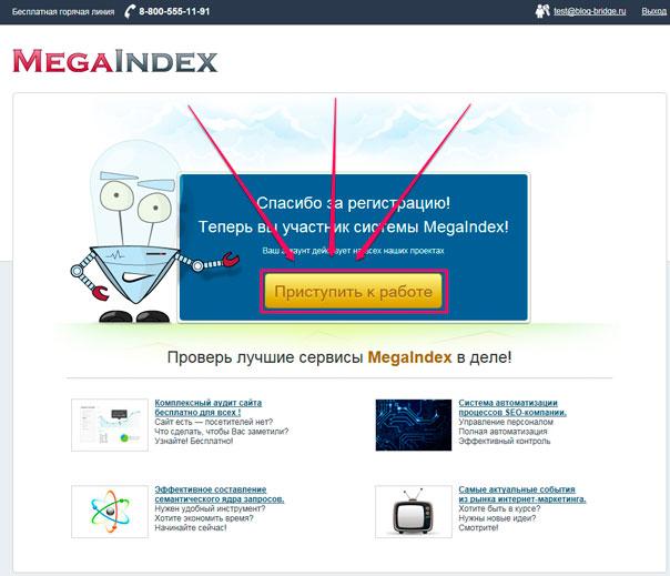 megaindex3