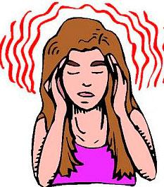головная-боль
