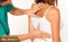 головные-боли-при-остеохондрозе-шейного-отдела