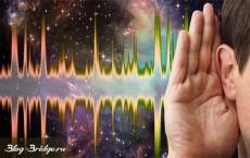 как-тренировать-слуховую -память
