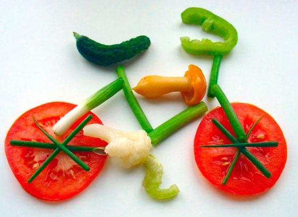Картинки по запросу Питание – источник энергии и здоровья