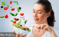 здоровое-питание-залог-здоровья