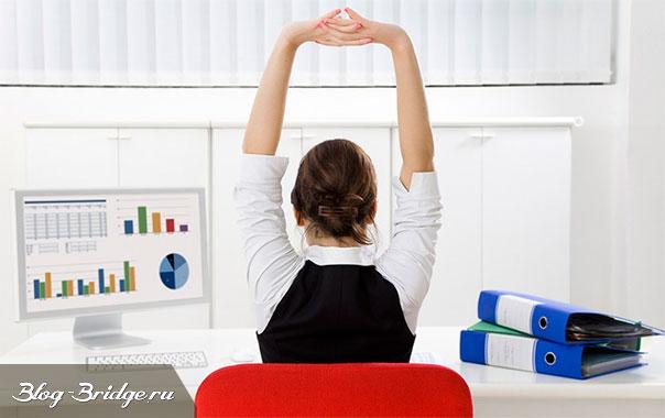 болезни-при-сидячей-работе