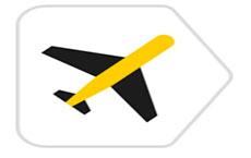 приложение-авиабилеты