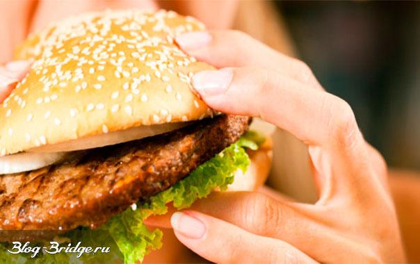 список-самых-вредных-продуктов-питания