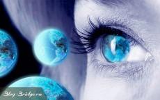 влияет-ли-компьютер-на-зрение