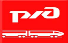 Мобильное-приложение-«Билеты-на-поезд»