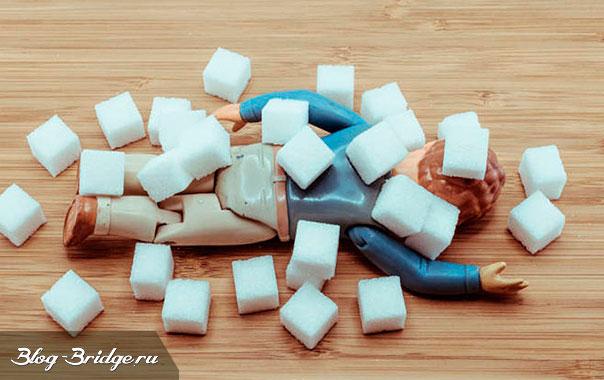 как-понизить-сахар-в-крови