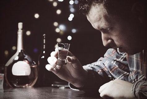 причины алкогольной зависимости людей