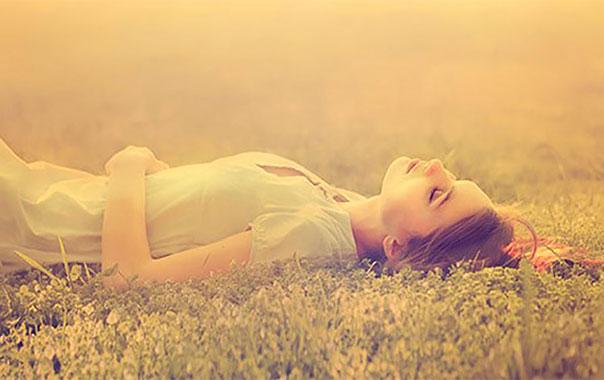 Сколько-нужно-для-сна
