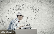 о-чем-писать-в-блоге