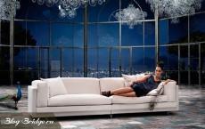 выбор-дивана-для-ежедневного-сна