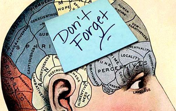 как-развить-память