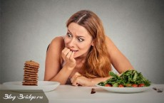лечение-зависимости-от-еды