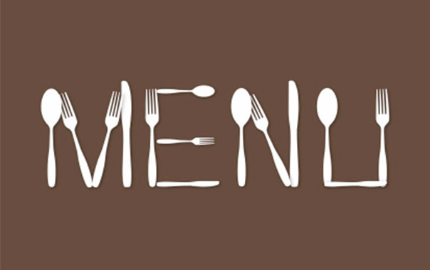 меню-питания-на-неделю