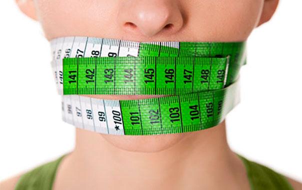 питание-на-неделю-для-похудения