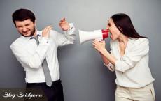 интроверт-или-экстраверт-тест