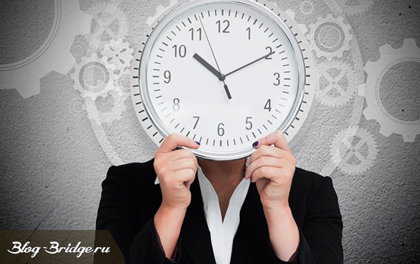 планирование-рабочего-времени-руководителя
