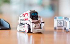 робот-игрушка-cozmo