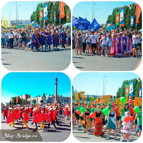 на-параде1