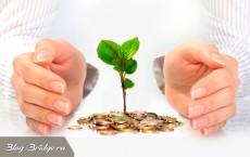 monetizatsiya-bloga