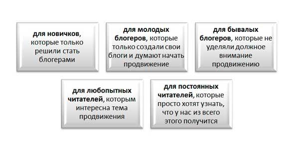 dlya-kogo-eksperiment