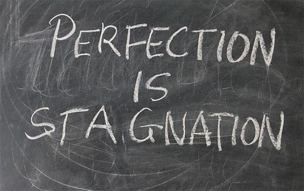 ne-bud-perfekcionistom-razvivajsya