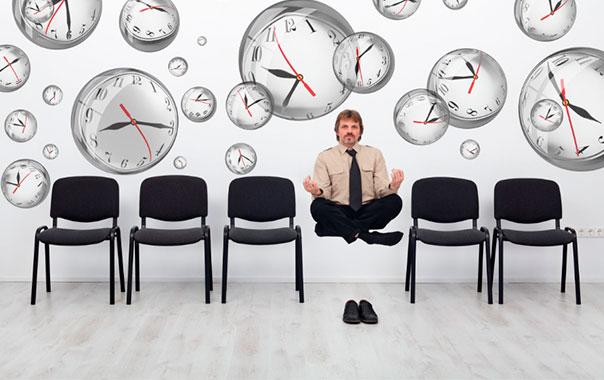 эффективное управление временем тайм менеджмент