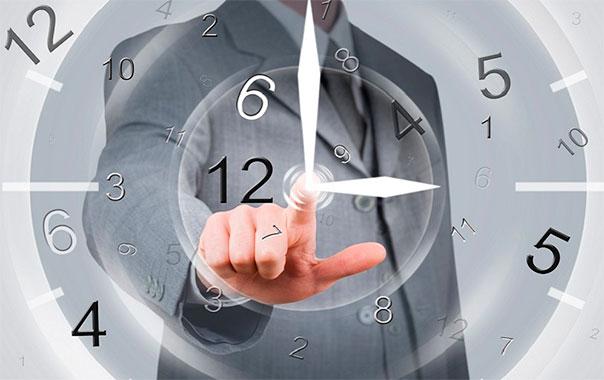 тайм менеджмент искусство планирования и управления временем