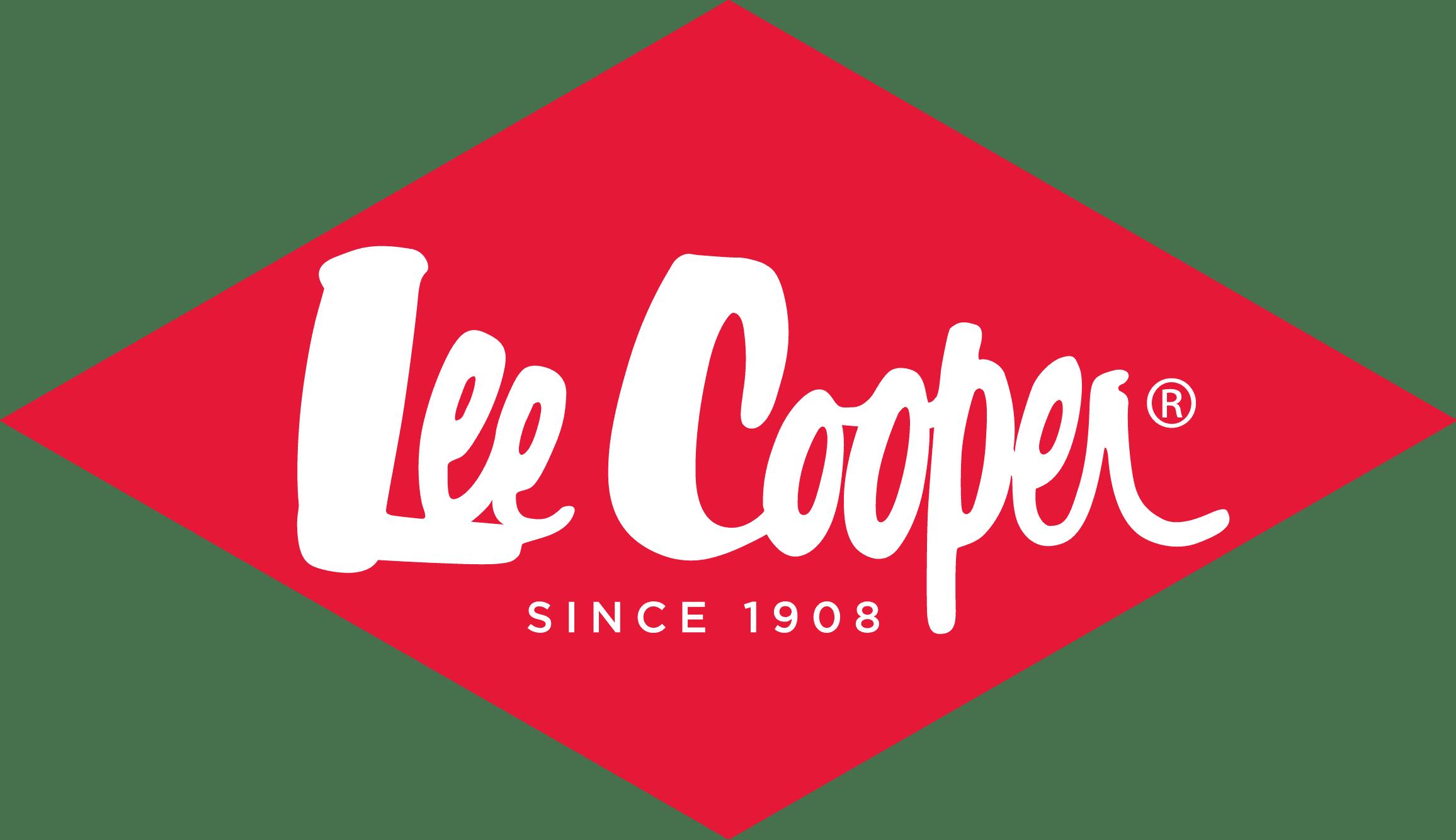 Lee-Cooper-logo